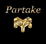 Partake AR at Digital Education Show UK 2015