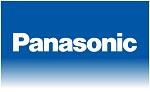 Panasonic Malaysia Sdn Bhd at The Digital Education Show Asia 2015