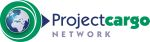 Project Cargo Network at Home Delivery World 2017
