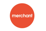 Merchant Marketing Group at Shale World UK