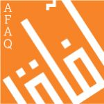 AFAQ For Leadership Development at The Training and Development Show Middle East 2015