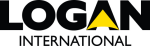 Logan International, Inc. at Shale World Europe