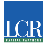 LCR Capital Partners at Private Banking Latin America 2014