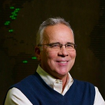 Dr Steven Reed, President and Founder, Infectious Disease Research Institute