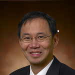 Dr Danilo Casimiro