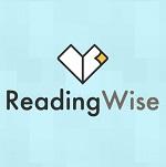 ReadingWise at Digital Education Show UK 2015