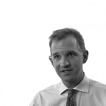 Christopher Egerton-Warburton, Fund Manager, Global Health Investment Fund