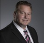 Dr Robert Petit, Chief Scientific Officer, Executive Vice President,, Advaxis