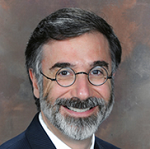 Dr Samir Khleif, Director of Immunotherapy and Immune Oncology Program, Georgia Regents University Cancer Center