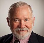 Dr Hank Harris, President, Harrisvaccines & Merck Animal Health