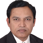 Dr GS Reddy at BioPharma Asia Convention 2016