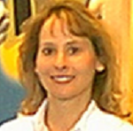 Dr Teri Heiland, VP of Research and Development, Immunomic Therapeutics