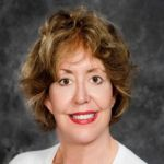 Patricia Furlong at World Orphan Drug Congress USA 2016