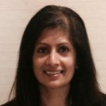 Ms Rekha Patel at World Orphan Drug Congress USA 2016