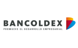 Bancoldex at Private Banking Latin America 2014