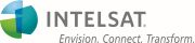 Intelsat Corporation, sponsor of Satcom Africa 2015