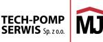TECH-POMP SERWIS LLC at Shale World Europe