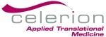 Celerion at Exploratory Clinical Development World Europe 2015
