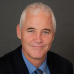 Dr Gregory Glenn at World Vaccine Congress Washington 2017
