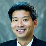 Mr Tuan Huynh at Private Banking Asia 2015