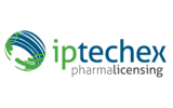 IpTechex at BioPharma Asia Convention 2017