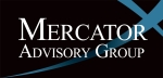 Mercator Advisory Group, Inc. at Seamless 2017