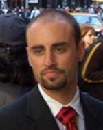 Mr David Dorr, Managing Principal, Dorr Asset Management