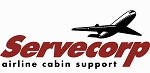 Servecorp Ltd at Aviation IT Show Asia 2016