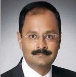 Mr Sundar Ramani at Private Banking Asia 2015