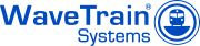 WaveTrain Systems AS at The Cargo Show Africa 2015
