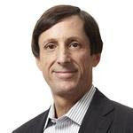 Dr Andrew Menaker at Quant World Canada 2016