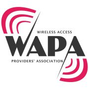 WAPA at Connected Africa 2015