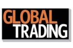 GlobalTrading Journal, partnered with World Exchange Congress 2017