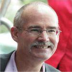Dr Steve Coats at Americas Antibody Congress 2015