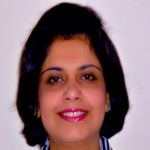 Dr Puja Sapra at Americas Antibody Congress 2015