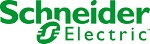 Schneider Electric at 亚太铁路大会