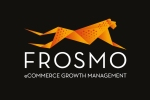 Frosmo at World Low Cost Airlines Congress 2016