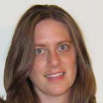 Lisa Schill at World Orphan Drug Congress USA 2016