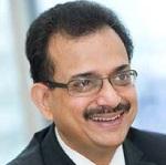 Mr Anindya Dutta at Private Banking Asia 2015