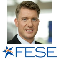 Mr Rainer Riess, Director General, Federation of European Securities Exchanges