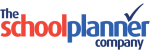 The School Planner Company at Digital Education Show UK 2015