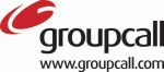 Groupcall at Digital Education Show UK 2015