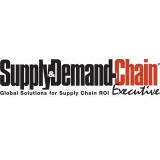 Supply & Demand Chain Executive at Click & Collect Show USA 2016