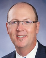 Tim Lowe, President, Lowes Foods