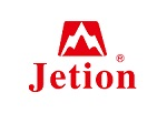 Jetion International (Group) Co., Ltd at The Digital Education Show Asia 2015