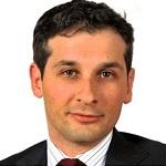 Mr Alain Bernasconi at Private Banking Asia 2015