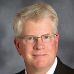 Dr Richard Lesniewski