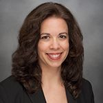 Julie Stoss at World Orphan Drug Congress USA 2016