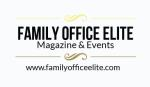 Family Office Elite at Real Estate Investment World Asia 2016