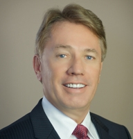 Tom Cagney, President/CEO, Cagney Global Logistics